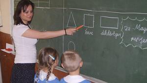 MEB 5 bin yeni öğretmen alacak