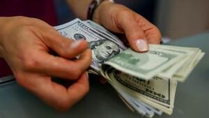 Faiz korkusu azaldı dolar düşüyor / (Dolarda son durum)