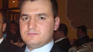 MHP eski milletvekili Turan Yaldır'a FETÖ gözaltısı