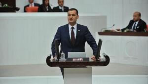 MHP'li eski vekil FETÖ/PDY soruşturasından gözaltına alındı