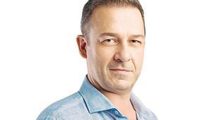 Murat Aygen: Ben de battım
