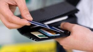Kredi kartı taksitleriyle ilgili çok önemli açıklama