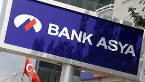 Bank Asya'nın eski yönetim kurulu başkanı gözaltına alındı