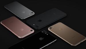 İşte iPhone 7, iPhone 7 Plus ve Apple Watch 2'nin görüntüleri