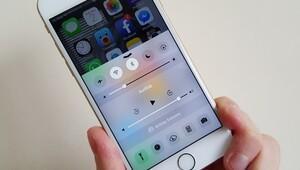iOS 10 ne zaman çıkıyor İşte o tarih