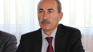 Cumhuriyet Üniversitesinde FETÖden 50 kişi açığa alındı