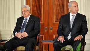 Rusya: Abbas ve Netanyahu Moskova'da buluşacak
