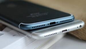 iPhone 7, iPhone 7 Plus'ın tüm özellikleri ve Türkiye fiyatı belli oldu!