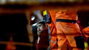 2 bin 831 maden işçisini yıkan kararın gerekçesi