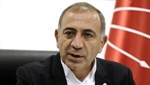 Tekin: Bir fotoğraf çıksın, kendimi Taksim Meydanı'nda asarım