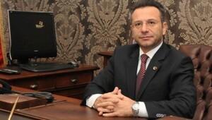 Diyarbakır Valisi'nden kafa karıştıran kayyum açıklaması