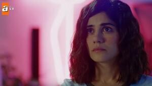 Seviyor Sevmiyor dizisi 9. bölüm yeni fragmanında beklenmedik son!