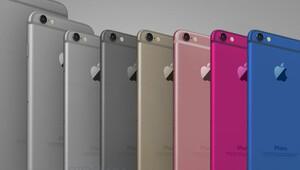 Hangi iPhone daha çok kullanılıyor?