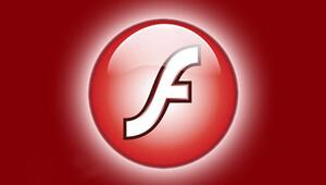 Adobe Flash Player geri dönüyor