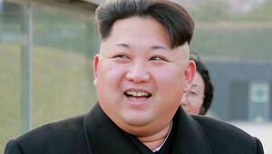 Kuzey Kore'de şaka gibi yasak