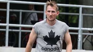 G.Saray'a 'Messi' diye geldi, şimdi 3.Lig'de!