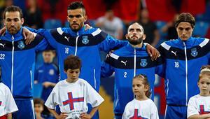 FIFA'dan Kosova'ya kötü haber!