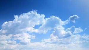 Bayramda hava nasıl olacak? Bakan açıkladı