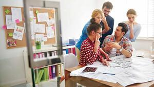 Üniversitelerin 'en iyi' alanları açıklandı
