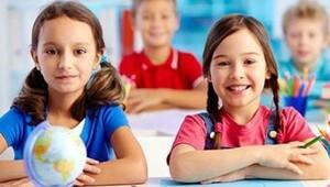 2016 Okullar ne zaman açılacak? Yeni eğitim yılının başlangıcı...