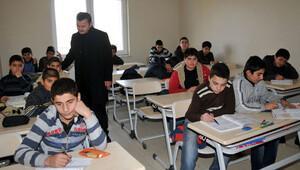 Dershane öğretmenlerinin atama başvuruları uzatıldı