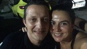 Hürriyet muhabiri Arda Akın serbest bırakıldı