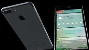 iPhone 7 ve iPhone 7 Plus arasında ne fark var?