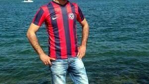 Zonguldak'ta bonzai kullandığı iddia edilen genç öldü