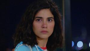 Seviyor Sevmiyor 9. bölüm için nefesler tutuldu!