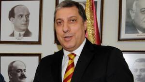 Galatasaray'dan Mete Kalkavan iddiası!