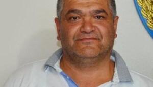 FETÖ/PDY'den tutuklanın Ilgın Belediye Başkanlığı'na, Kayyum atandı
