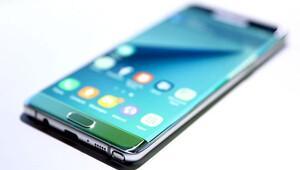 Galaxy Note 7'ler nasıl değiştirilecek? İşte Samsung'un o açıklaması