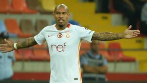 Galatasaray'dan sakat oyuncular için açıklama