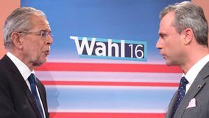 Avusturya'da seçim fiyaskosu: 2 Ekim'e de yetişmiyor
