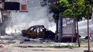Son dakika haberi: Van Beşyol'da patlama... Yaralı sayısı açıklandı