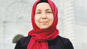 Yazar Yıldız Ramazanoğlu: Artık darbelere karşı olmak da bir ortak değer