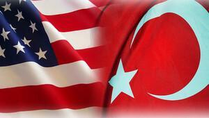 Dışişleri Bakanı Çavuşoğlu'ndan sert sözler