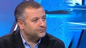 Mehmet Demirkol'dan Ozan Tufan açıklaması