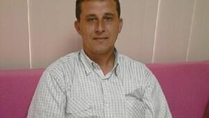 Polis memuru, kendisini FETÖ'cü olmakla suçlayan güvenlik görevlisini öldürdü