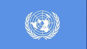 Birleşmiş Milletler'den AVRUPA'YA UYARI