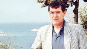 Gazeteci Meriç helikopterden mi atıldı?