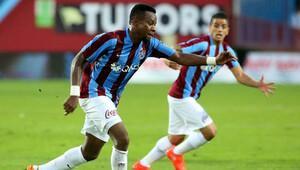 Silahlı soygun... Darp... Tehdit... Trabzonspor'un yıldızını şoke eden olay!