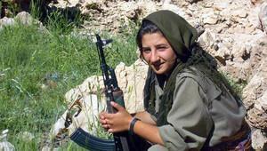 Terör örgütü MLKP'nin Ovacık sorumlusu öldürüldü