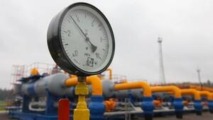 Gazprom, Türk Akımı'nın deniz kısmı için ilk izni aldı