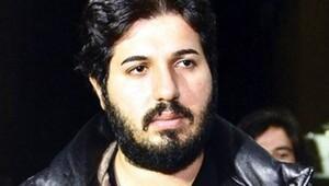 Reza Zarrab davasında savcı reddi hakim talebinin geri çevrilmesini istedi