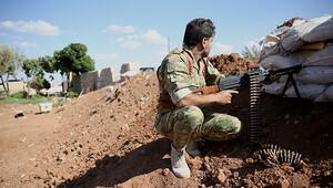 Suriye'de ateşkes 48 saat uzatılacak