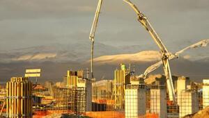 Aradan 1,5 yıl geçti 'Bina Tamamlama Sigortası' için başvuran olmadı