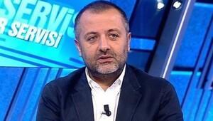 Mehmet Demirkol: Bu kadar yeteneksiz bir oyuncu F.Bahçede olmamalı