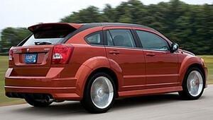 Fiat Chrysler, 1,9 milyon aracı geri çağırıyor