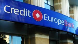Özyeğin'in Rusya'daki bankası satılmıyor